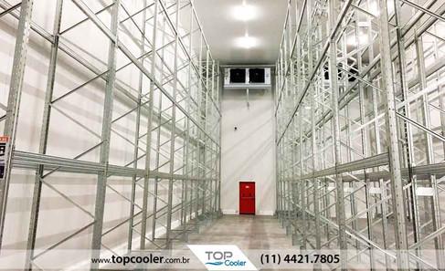 Câmara-Refrigerada-com-Estrutura-Porta-Pallets---Câmara-de-Resfriados-com-Plug-in.jpg