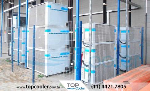Unidade-Condensadora-LINHA-TC---Empilhável---Unidade-Condensadora-Industrial.jpg