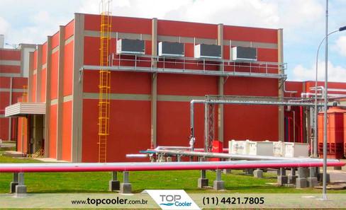 KRAFT-FOODS_Câmara-Fria-e-Sistema-de-Refrigeração-Plug-in.jpg