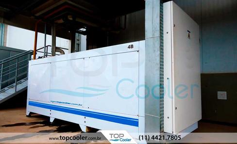 Rack-Multicompressores-para-Refrigeração-de-Supermercados-Rack-Refrigeração.jpg