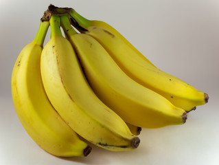 A conservação pós-colheita de Bananas em Câmara Fria