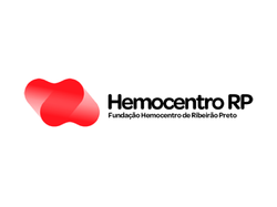 HEMOCENTRO-RP---Câmara-Fria-TOP-COOLER-para-Banco-de-Sangue