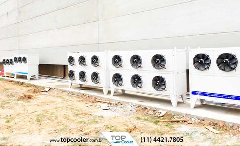 Unidades-Condensadoras-para-Tunel-de-Resfriamento-e-Câmaras-Frigoríficas.jpg