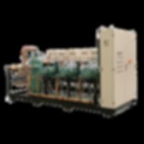 racks refrigeração, rack multicompressores, rack para supermercados, rack refrigeração industrial, rack bitzer, multi compressores