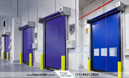 Porta-Rápida-para-Resfriados-e-Congelados-Porta-Automática-Botoeira.jpg