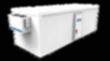câmara fria, camara fria, câmara frigorífica, câmara com plug-in, isopainel para camara fria, câmara fria modular