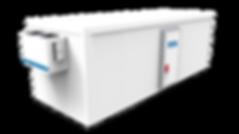 câmara fria, câmaa frigorífica, camara fria, camara frigorifica, container refrigerado, monobloo plug-in