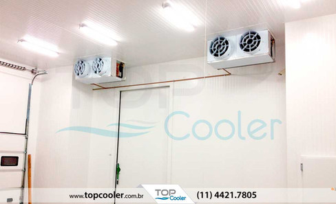 Sistema-de-Refrigeração-Split-com-Evaporadores-Booster---Alta-Vazão-TOP-COOLER.jpg