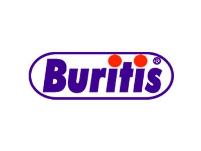 LATICINIOS-BURITIS---Câmara-Fria-TOP-COOLER-Conservação-e-Maturação-de-Queijos-Laticinios