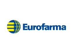 EUROFARMA---Câmara-Fria-TOP-COOLER-para-Laboratório-e-Análise