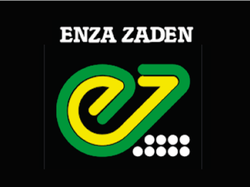 enza-zaden-logo