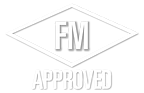 isopainel PIR fm global, isopainel PIR, telha isotérmica PIR, painel com certificação fm global approved, painel termoacústico fm approved, isopainel fm, fm global top cooler, painel fm approved