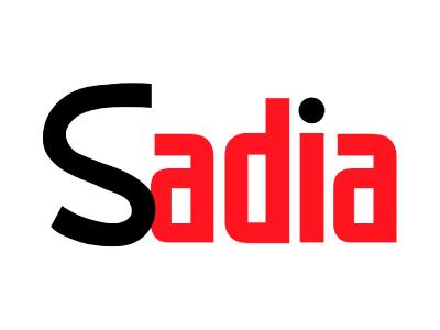 SADIA---Câmara-Fria-TOP-COOLER-para-Conservação-de-Embutidos-e-laticínios