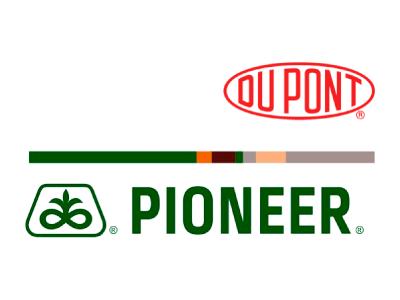 PIONEER-DUPONT---Câmara-Fria-TOP-COOLER-para-Armazenagem-de-Sementes-Soja,-Milho,-Feijão,-Alho-e-Grã