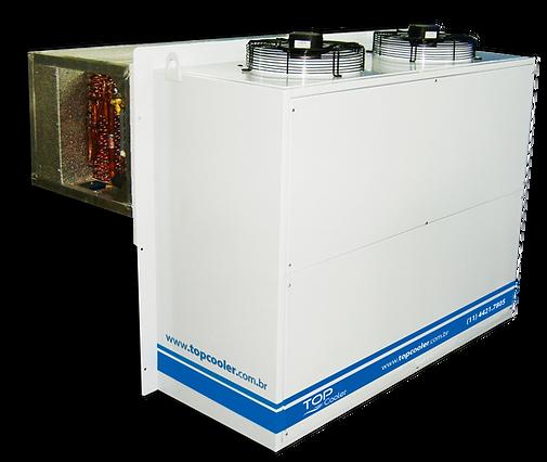 monobloco frigorífico plug-in, monobloco plugin, monobloco frigorígeno, plug-in refrigeração, monobloco frigorífico kitfrigor, plug-in kit frigor, plug-in termoprol, plug-in heatcraft, monobloco refrigeração industrial, monobloco plug-in degelo a gas quente, ciclo reverso, refrigeração industrial