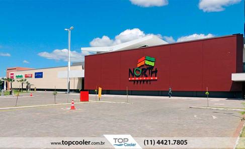 FACHADA---Painel-de-fachada-North-Shopping---Top-Cooler-Isopaineis.jpg