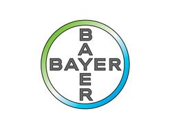 BAYER---Câmara-Fria-TOP-COOLER-Conservação-de-Vacinas-e-Medicamentos