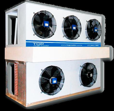 monobloco plugin, monobloco frigorífico plug-in, monobloco plug-in, monobloco de refrigeração, monobloco frigorígeno, monobloco, monobloco pug-in de teto, monobloco de teto, plugin de teto, plug-in de teto.
