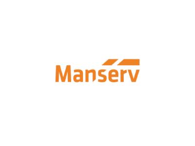 manserv_logo