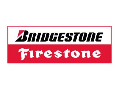 firestone-bridgestone-câmara_fria_modular