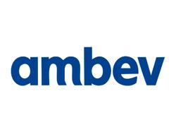 AMBEV---Câmara-fria-TOP-COOLER-para-Conservação-de-Chopps-e-Cerveja