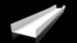 perfil U, cantoneira interna, cantoneira externa, cantoneira L, perfil T, sustentação do teto, boalcão, vedante sika, vedante PUR, controladores