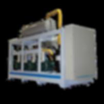 chiller, resfriamento de água, chiller resfriamento, chiller refrigeração industrial, chillers, chiller água gelada