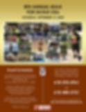 SickleCellFlyerTammySmith2020-page-0.jpg