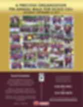 Sickle Cell 2019 flyer.jpg