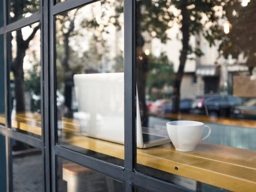 Fenêtre PVC ou Aluminium. Que choisir ?