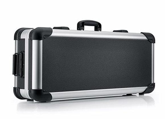 Robust Case 50400N • 900 x 340 x 110 + 75 mm