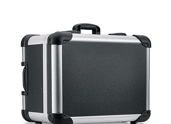 Robust Case 50300N • 765 x 490 x 190 + 75 mm