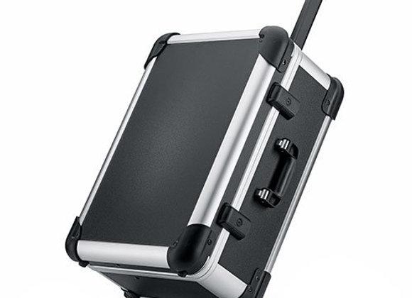 Robust Case 50500N • 620 x 425 x 160 + 75 mm