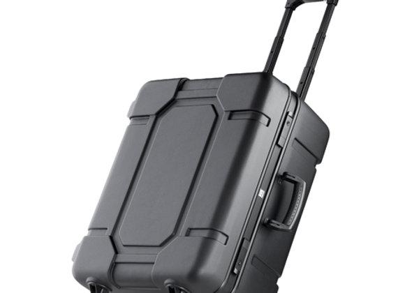 Mobil Case 91750 • 550 x 445 x 155+70 mm