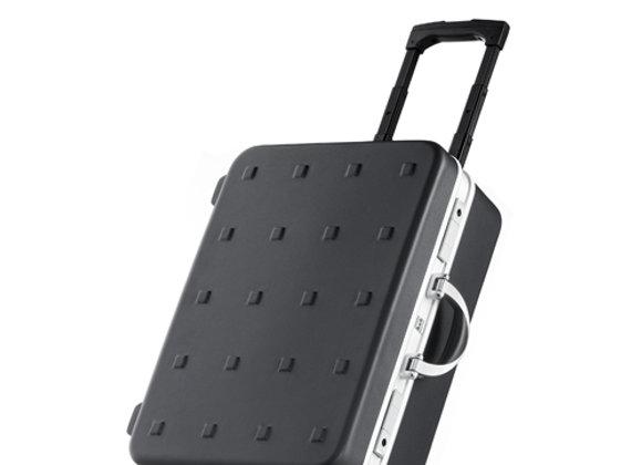 Mobil Case 91710 • 495 x 355 x 95+50 mm