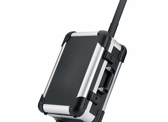 Robust Case 50100N • 515 x 325 x 100 + 75 mm