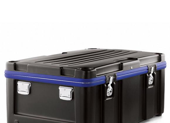 Casy Box 94400 • 1100 x 710 x 400+80 mm