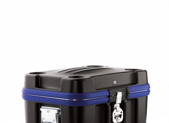 Casy Box 94100 • 460 x 320 x 160+80 mm