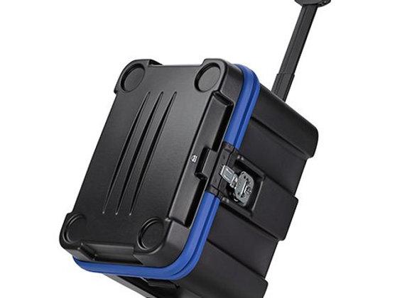 Casy Box 94205N • 510 x 360 x 265 + 80 mm