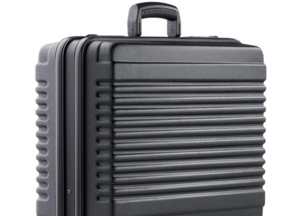 Mobil Case 92800 • 490 x 350 x 100+70 mm