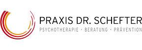 Logo_Schefter.jpg
