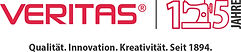 125-Jahre_VERITAS_Logo (2).jpg