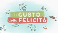 Gusto_Della_Felicità.png
