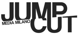 jc_logo_TB_300.png