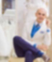 Diario_di_un_wedding_planner.png