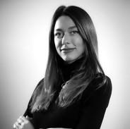 Rebecca Lodi