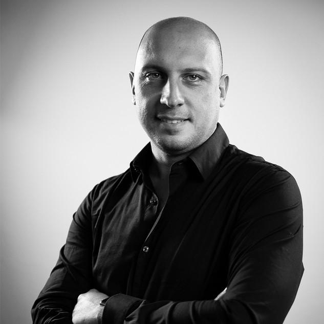 Massimo Staiti