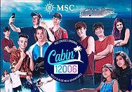 CABIN-12006-episodi.jpg