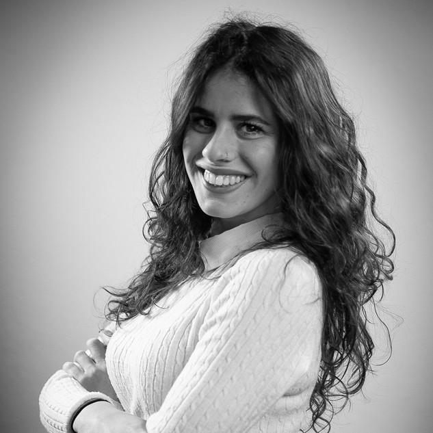 Greta Camassa