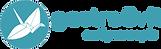 лого(2).png